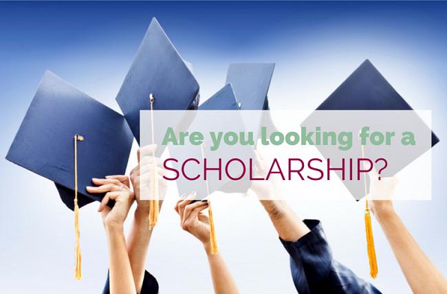 MBA_scholarships