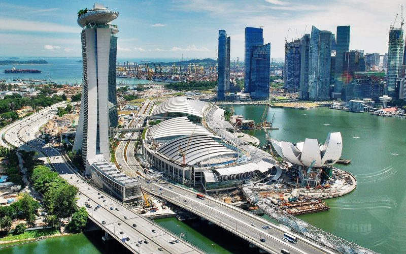 singapore-travel1